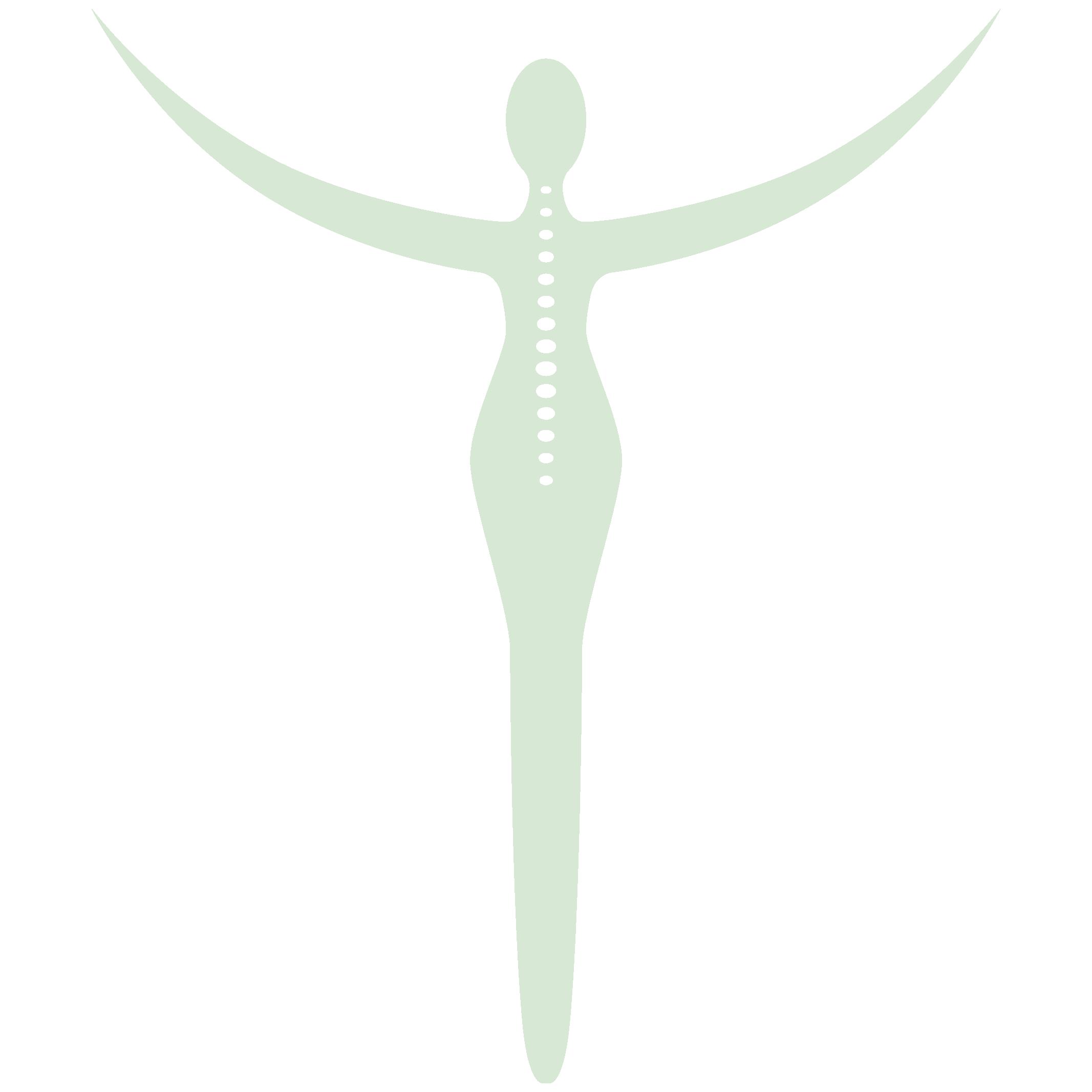 Physiotherapie Anna Auer, BSc 1130 Wien